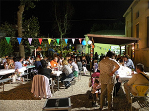 Festa di Fine Anno Scolastico